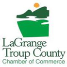 Troup County Chamber of Commerce